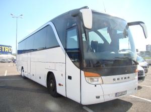 transport persoane in brasov (4)
